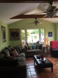 Additional photo for property listing at 1717 Duncan Street 1717 Duncan Street Key West, Florida 33040 États-Unis