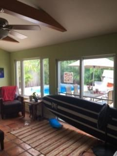 Additional photo for property listing at 1717 Duncan Street 1717 Duncan Street Key West, 플로리다 33040 미국