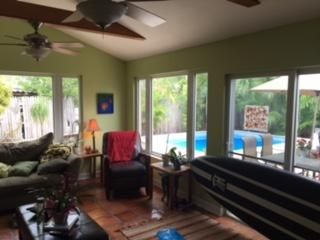 Additional photo for property listing at 1717 Duncan Street 1717 Duncan Street Key West, Florida 33040 Estados Unidos