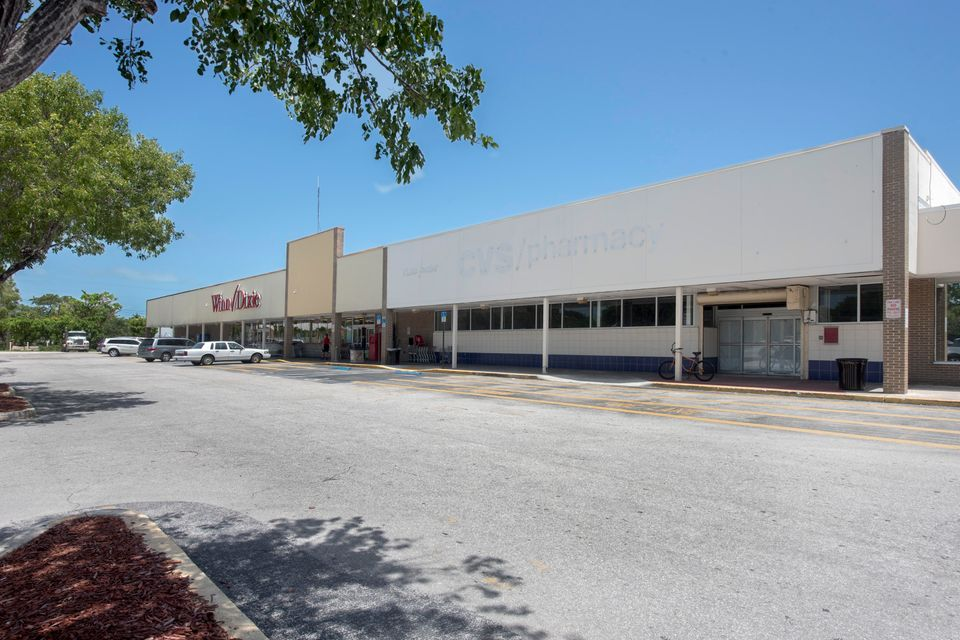 Commercial for Rent at 5575 Overseas Highway Marathon, Florida 33050 United States