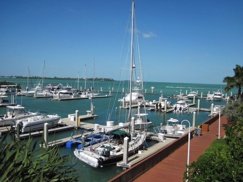 Condominio por un Venta en 5603 College Road 5603 College Road Key West, Florida 33040 Estados Unidos