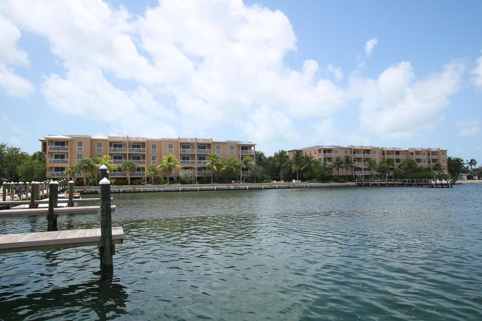 Additional photo for property listing at 3841 N Roosevelt Boulevard 3841 N Roosevelt Boulevard Key West, Florida 33040 États-Unis