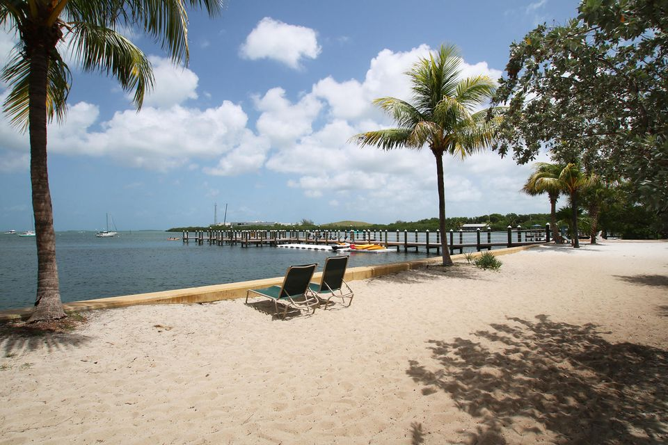 Additional photo for property listing at 3841 N Roosevelt Boulevard 3841 N Roosevelt Boulevard Key West, Florida 33040 Vereinigte Staaten