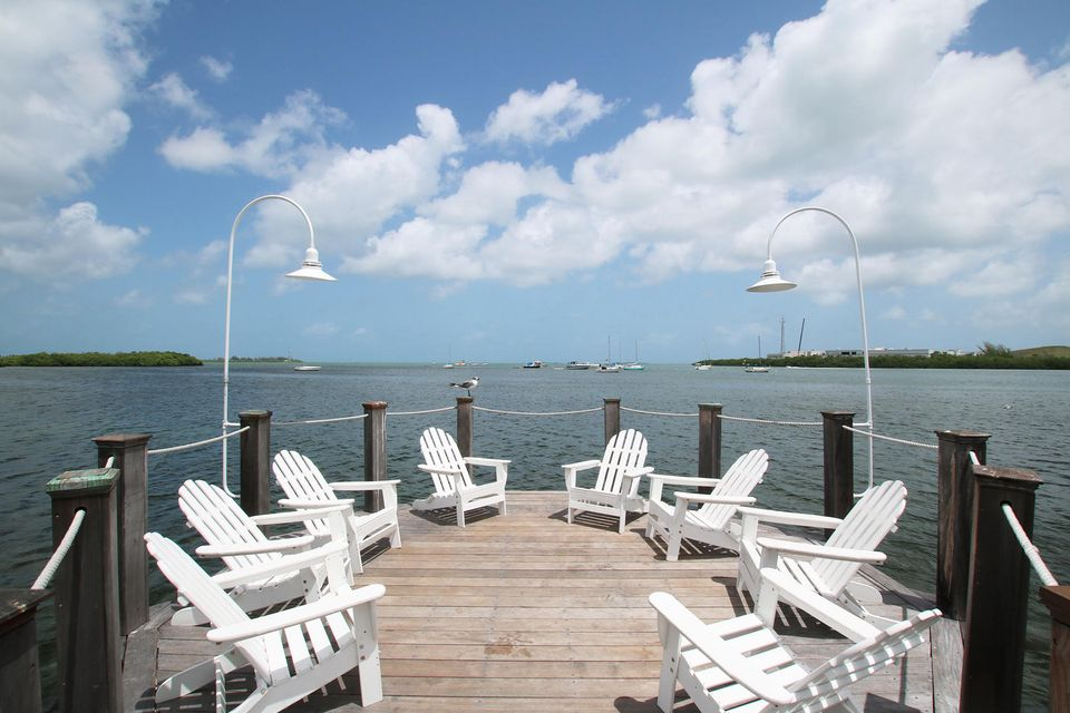 Additional photo for property listing at 3841 N Roosevelt Boulevard 3841 N Roosevelt Boulevard Key West, Florida 33040 United States