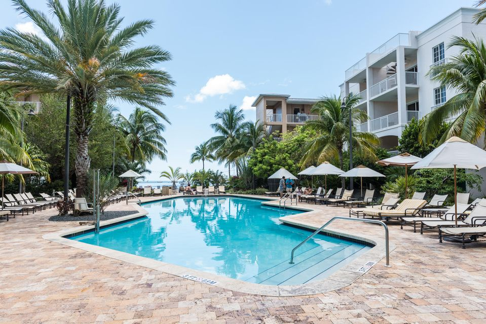 Condominium for Sale at 3841 N Roosevelt Boulevard 3841 N Roosevelt Boulevard Key West, Florida 33040 United States