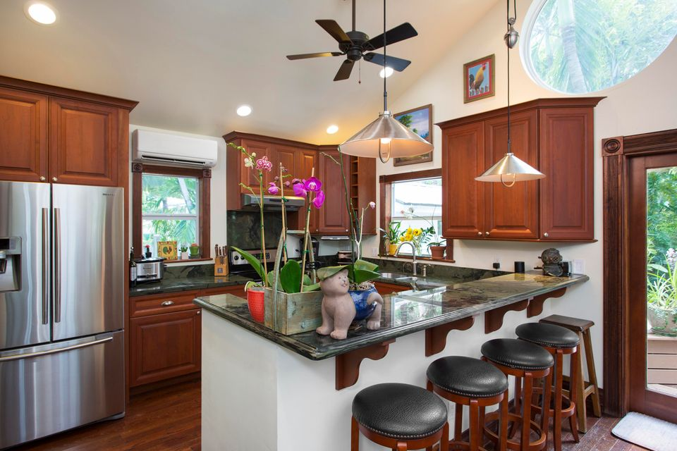 Additional photo for property listing at 923 Fleming Street 923 Fleming Street Key West, Φλοριντα 33040 Ηνωμενεσ Πολιτειεσ