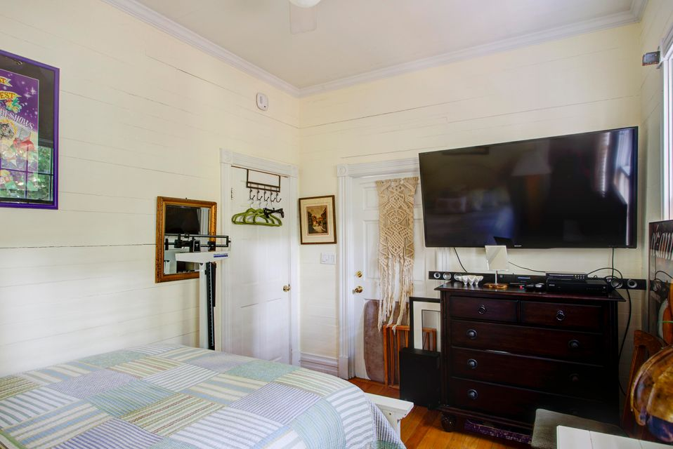 Additional photo for property listing at 923 Fleming Street 923 Fleming Street Key West, 플로리다 33040 미국