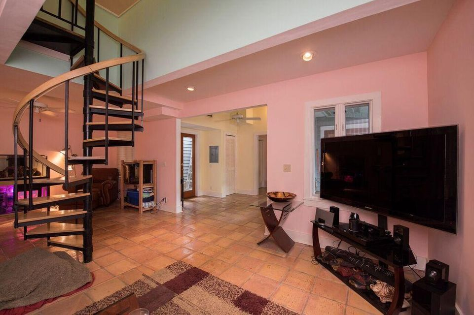Additional photo for property listing at 728 Elizabeth Street 728 Elizabeth Street Key West, Florida 33040 Estados Unidos