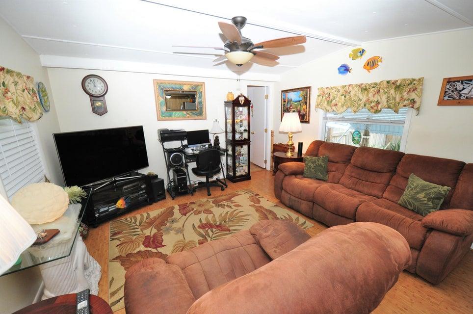Preferred Properties Key West - MLS Number: 576549