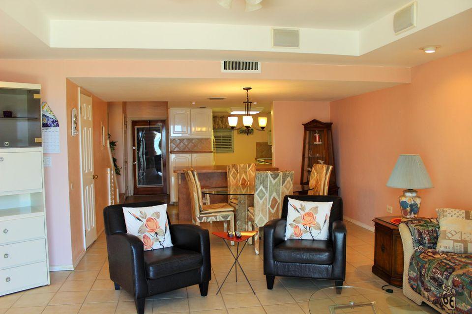 Additional photo for property listing at 65700 Overseas Highway 65700 Overseas Highway Long Key, Florida 33001 Hoa Kỳ
