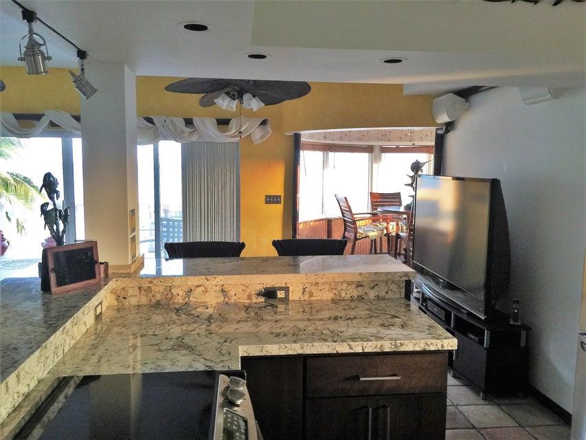 Additional photo for property listing at 75051 Overseas Highway 75051 Overseas Highway Islamorada, Florida 33036 Verenigde Staten