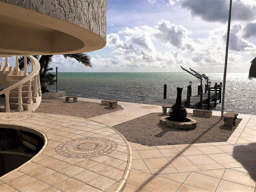 Additional photo for property listing at 75051 Overseas Highway 75051 Overseas Highway Islamorada, Florida 33036 United States