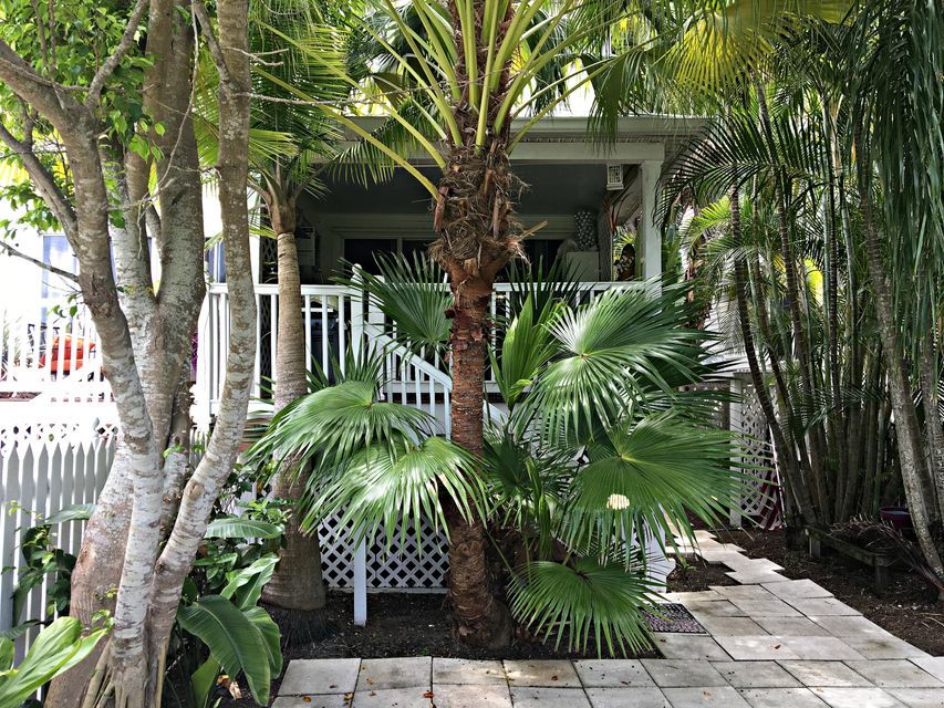 Additional photo for property listing at 22 Merganser Lane  Key West, 佛羅里達州 33040 美國