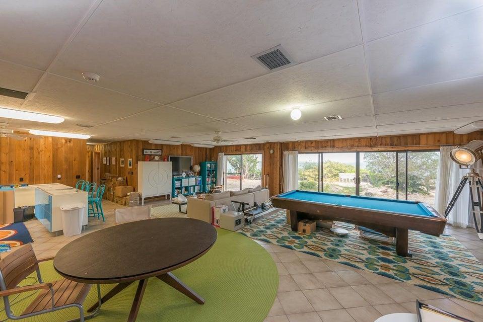 Additional photo for property listing at 17244 E KINGFISH Lane 17244 E KINGFISH Lane Sugarloaf, Florida 33042 Estados Unidos