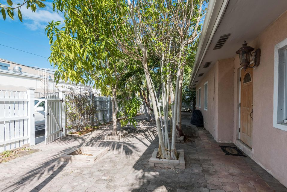 Additional photo for property listing at 1506 Catherine Street 1506 Catherine Street Key West, Florida 33040 Hoa Kỳ