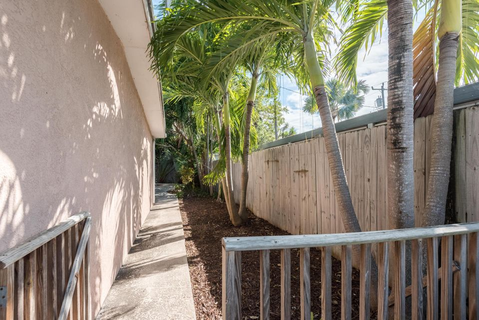 Additional photo for property listing at 1506 Catherine Street 1506 Catherine Street Key West, Florida 33040 Stati Uniti