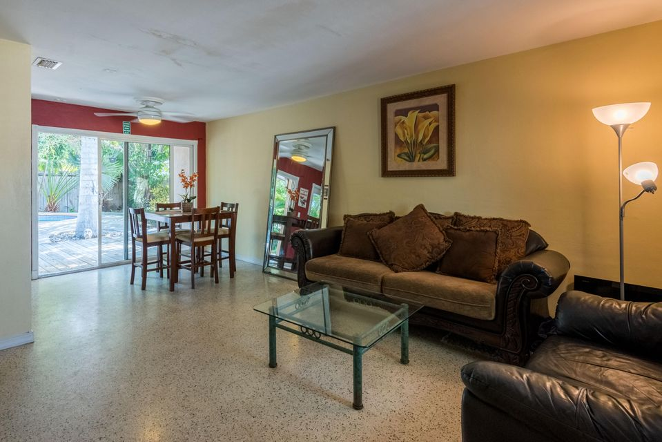 Additional photo for property listing at 1506 Catherine Street 1506 Catherine Street Key West, Florida 33040 Verenigde Staten