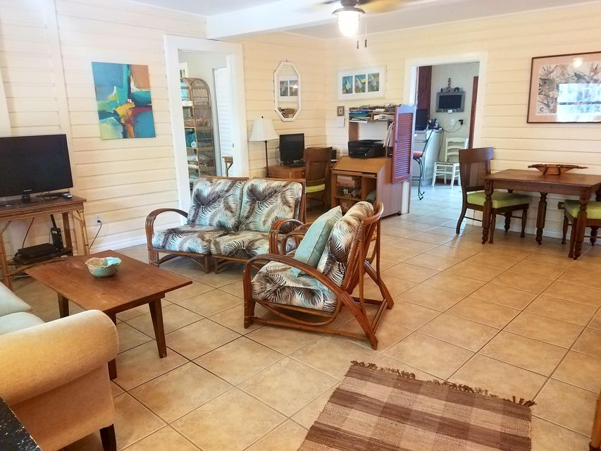 Additional photo for property listing at 1108 Packer Street  Key West, Florida 33040 Amerika Birleşik Devletleri