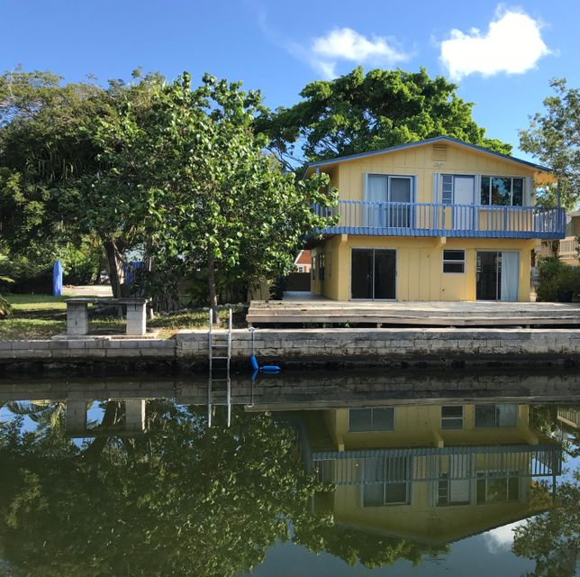 Additional photo for property listing at 29072 Iris Drive 29072 Iris Drive Big Pine Key, Florida 33043 Amerika Birleşik Devletleri