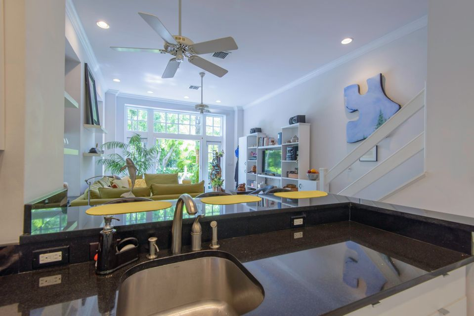 Additional photo for property listing at 101 Front Street 101 Front Street Key West, Florida 33040 United States