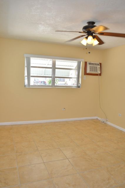 Additional photo for property listing at 411 Collins Street 411 Collins Street Key Largo, フロリダ 33037 アメリカ合衆国