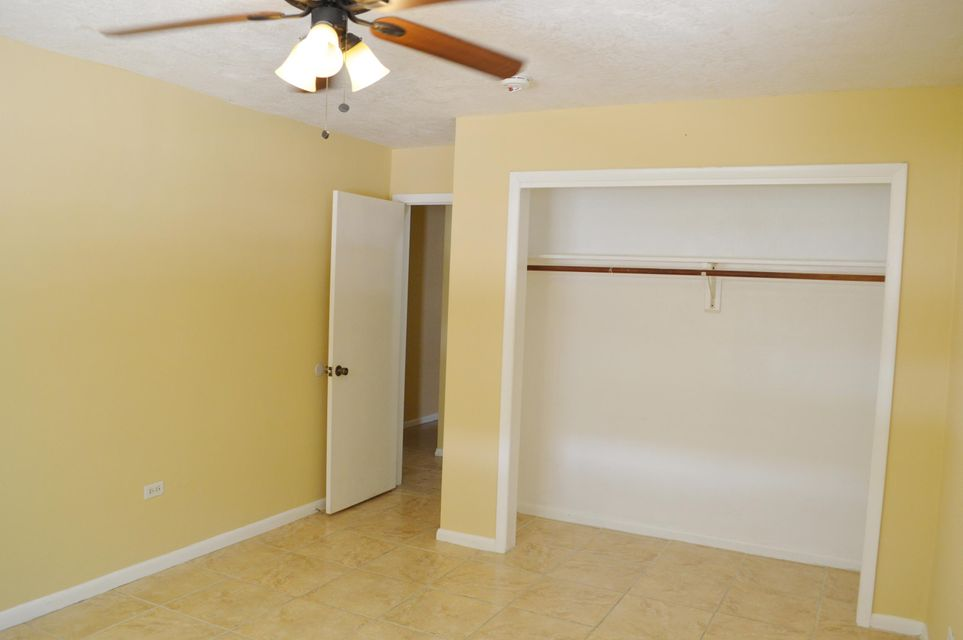 Additional photo for property listing at 411 Collins Street 411 Collins Street Key Largo, Φλοριντα 33037 Ηνωμενεσ Πολιτειεσ