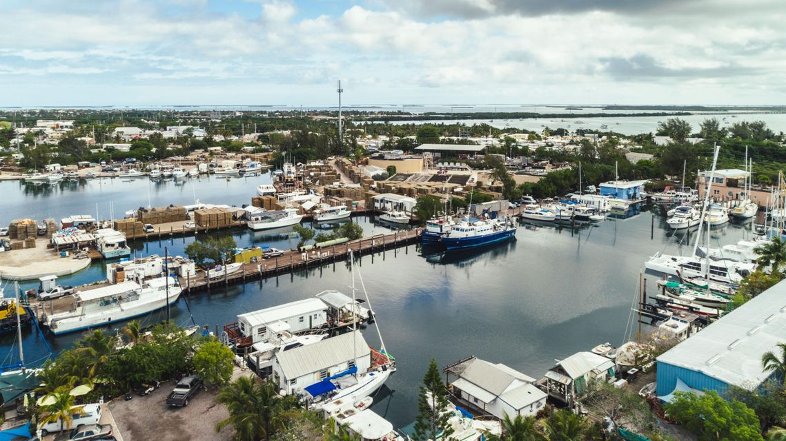 Additional photo for property listing at 6810 Front Street 6810 Front Street Stock Island, Florida 33040 Usa