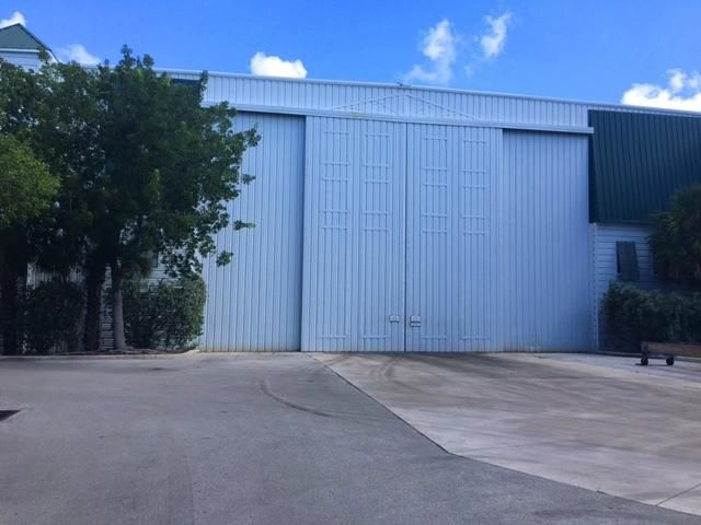 Additional photo for property listing at 12411 Overseas Highway 12411 Overseas Highway Marathon, Florida 33050 Stati Uniti