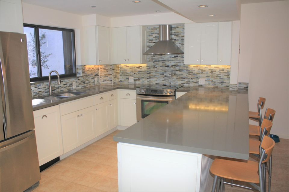 Additional photo for property listing at 406 Sanctuary Drive 406 Sanctuary Drive Key Largo, 플로리다 33037 미국