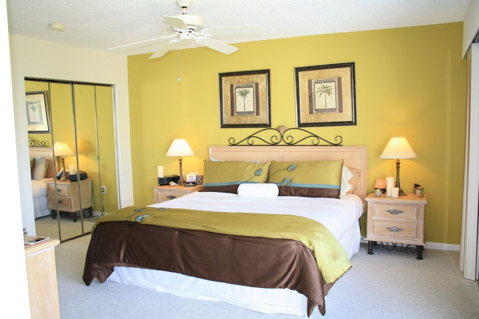 Additional photo for property listing at 406 Sanctuary Drive 406 Sanctuary Drive Key Largo, Флорида 33037 Соединенные Штаты