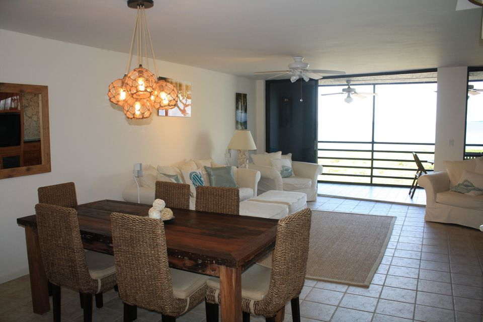 Additional photo for property listing at 406 Sanctuary Drive 406 Sanctuary Drive Key Largo, Florida 33037 États-Unis