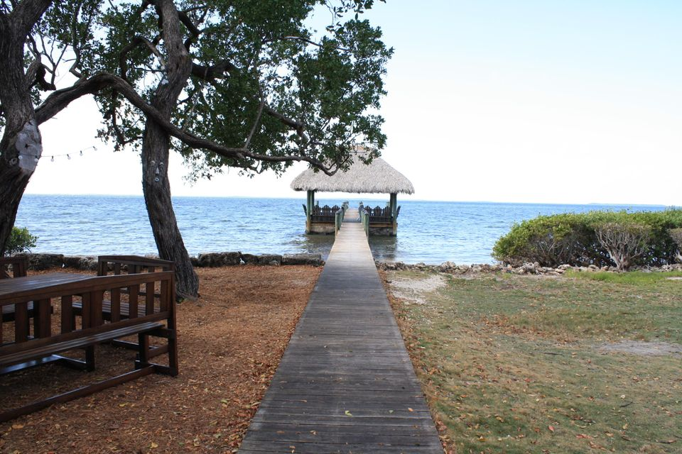 Additional photo for property listing at 406 Sanctuary Drive 406 Sanctuary Drive Key Largo, Florida 33037 Amerika Birleşik Devletleri