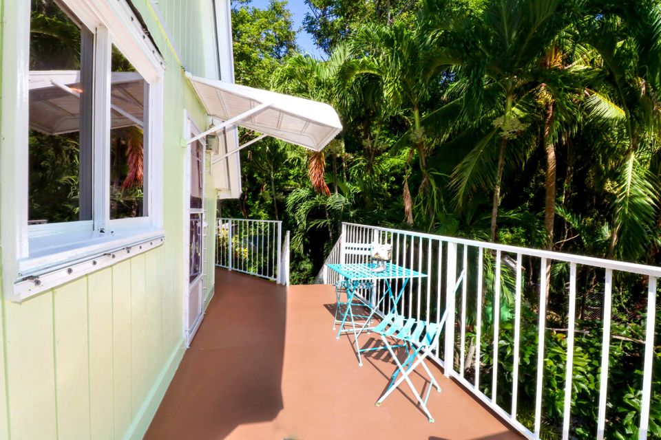 Additional photo for property listing at 241 Buttonwood Shores Drive 241 Buttonwood Shores Drive Key Largo, Florida 33037 Verenigde Staten