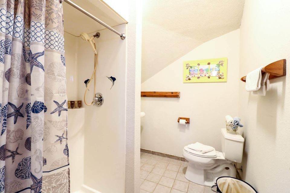 Additional photo for property listing at 241 Buttonwood Shores Drive 241 Buttonwood Shores Drive Key Largo, 佛羅里達州 33037 美國