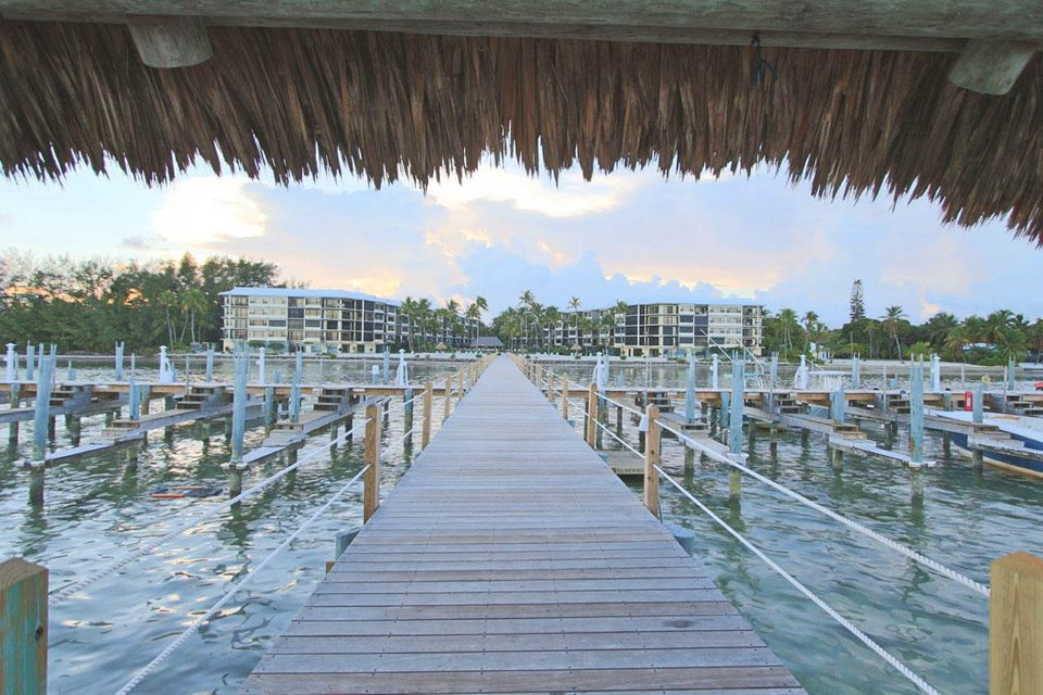 Additional photo for property listing at 83201 Old Highway 83201 Old Highway Islamorada, Florida 33036 États-Unis