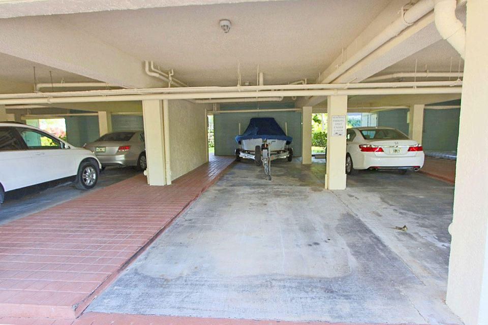 Additional photo for property listing at 83201 Old Highway 83201 Old Highway 伊斯拉摩拉, 佛罗里达州 33036 美国