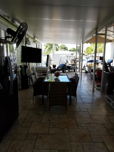Additional photo for property listing at 325 Calusa Street 325 Calusa Street Key Largo, 佛羅里達州 33037 美國