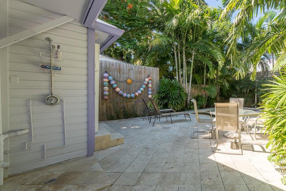 Preferred Properties Key West - MLS Number: 576655