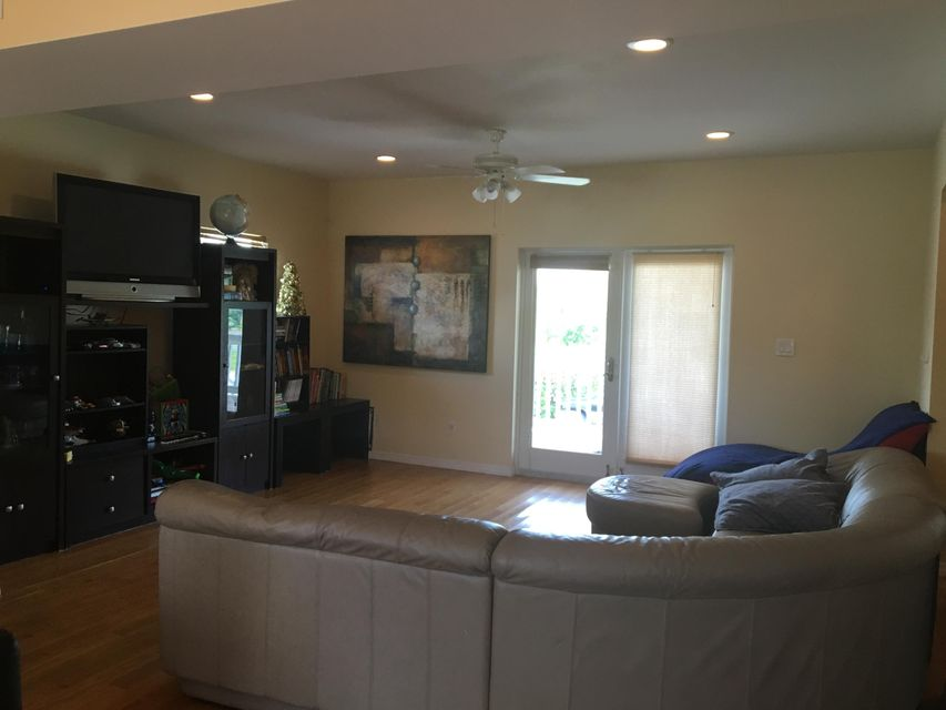 Additional photo for property listing at 8 Jade Drive 8 Jade Drive Big Coppitt, Florida 33040 United States