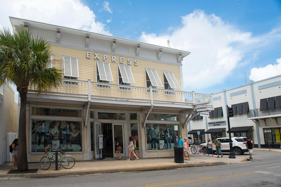 Additional photo for property listing at 431 Duval Street  Key West, Florida 33040 Usa