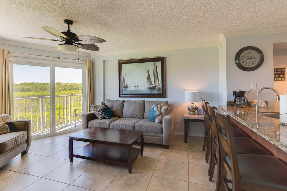 Additional photo for property listing at 500 Burton Drive 500 Burton Drive Tavernier, Florida 33070 Vereinigte Staaten