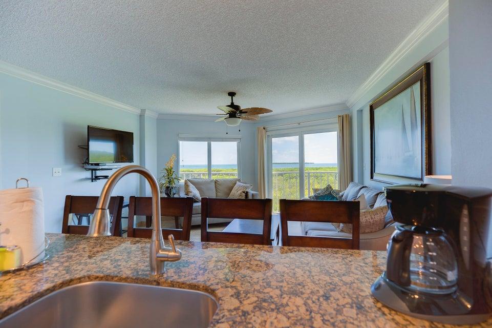 Additional photo for property listing at 500 Burton Drive 500 Burton Drive Tavernier, Florida 33070 Estados Unidos