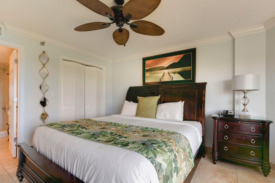 Additional photo for property listing at 500 Burton Drive 500 Burton Drive Tavernier, Florida 33070 États-Unis