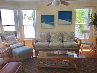 Additional photo for property listing at 701 Spanish Main Drive 701 Spanish Main Drive Cudjoe Key, Φλοριντα 33042 Ηνωμενεσ Πολιτειεσ
