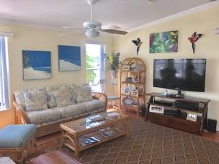 Additional photo for property listing at 701 Spanish Main Drive 701 Spanish Main Drive Cudjoe Key, Florida 33042 Amerika Birleşik Devletleri