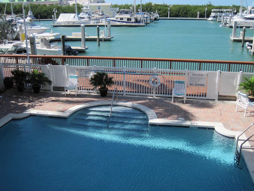Additional photo for property listing at 5603 College Road 5603 College Road Key West, Florida 33040 États-Unis