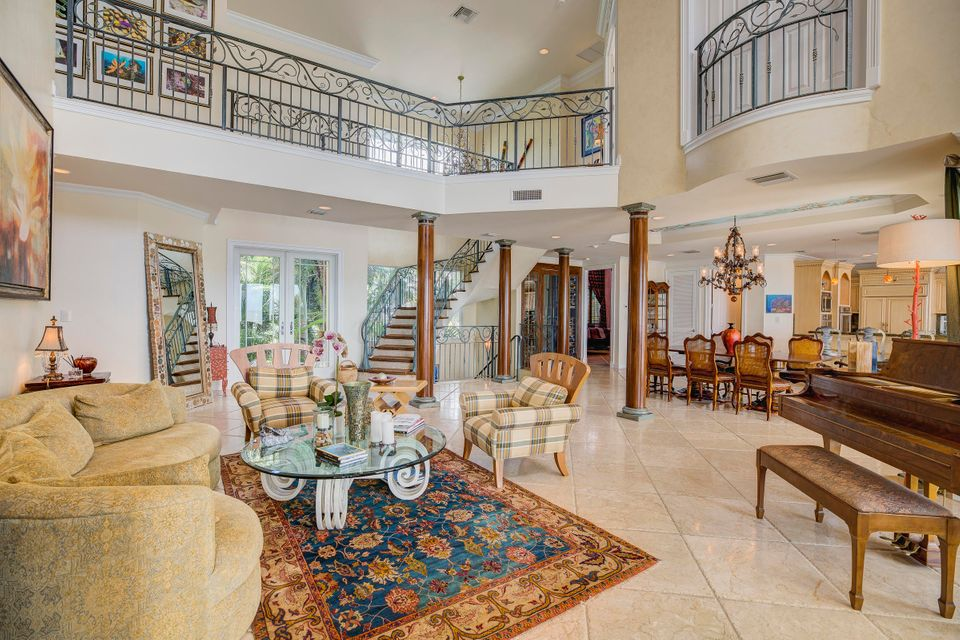 Additional photo for property listing at 550 Ocean Cay Drive 550 Ocean Cay Drive Key Largo, Florida 33037 Estados Unidos