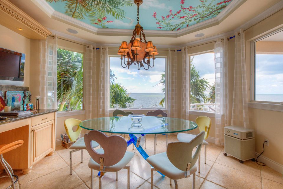 Additional photo for property listing at 550 Ocean Cay Drive 550 Ocean Cay Drive Key Largo, Florida 33037 Stati Uniti