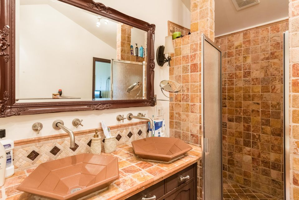 Preferred Properties Key West - MLS Number: 576646