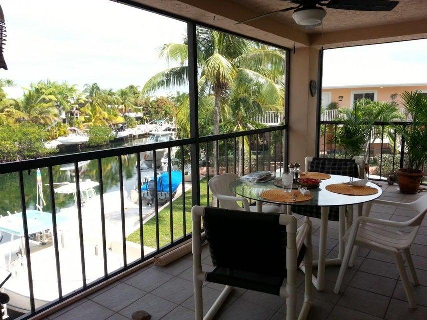 Preferred Properties Key West - MLS Number: 576573